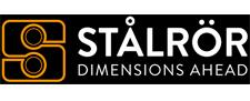 Stalror.se-link