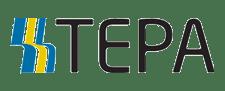 Tepa.se-link